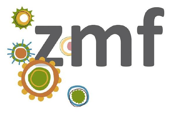 ZMF Zeeland