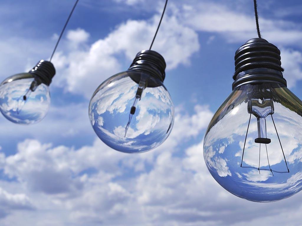 Innovatiehub Circulaire Economie