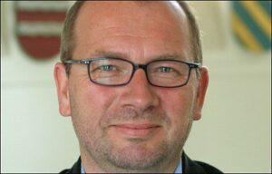 Foto Thijs Kramer bij project pagina Thijs Kramerlezing ZMf