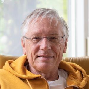 Profiel Willem de Weert