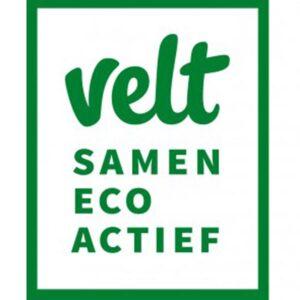 Logo ZMf lidorganisatie Velt afdeling Zeeuwse Eilanden