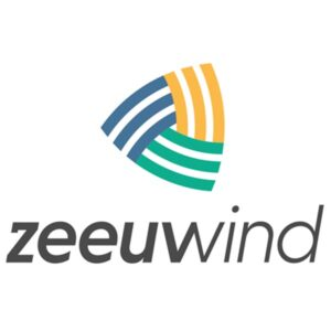 Logo ZMf lidorganisatie Zeeuwind