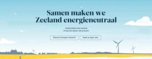 Beeld Energiek Zeeland