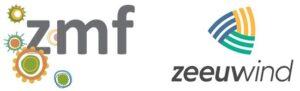 Logo_s Zeewind en ZMf