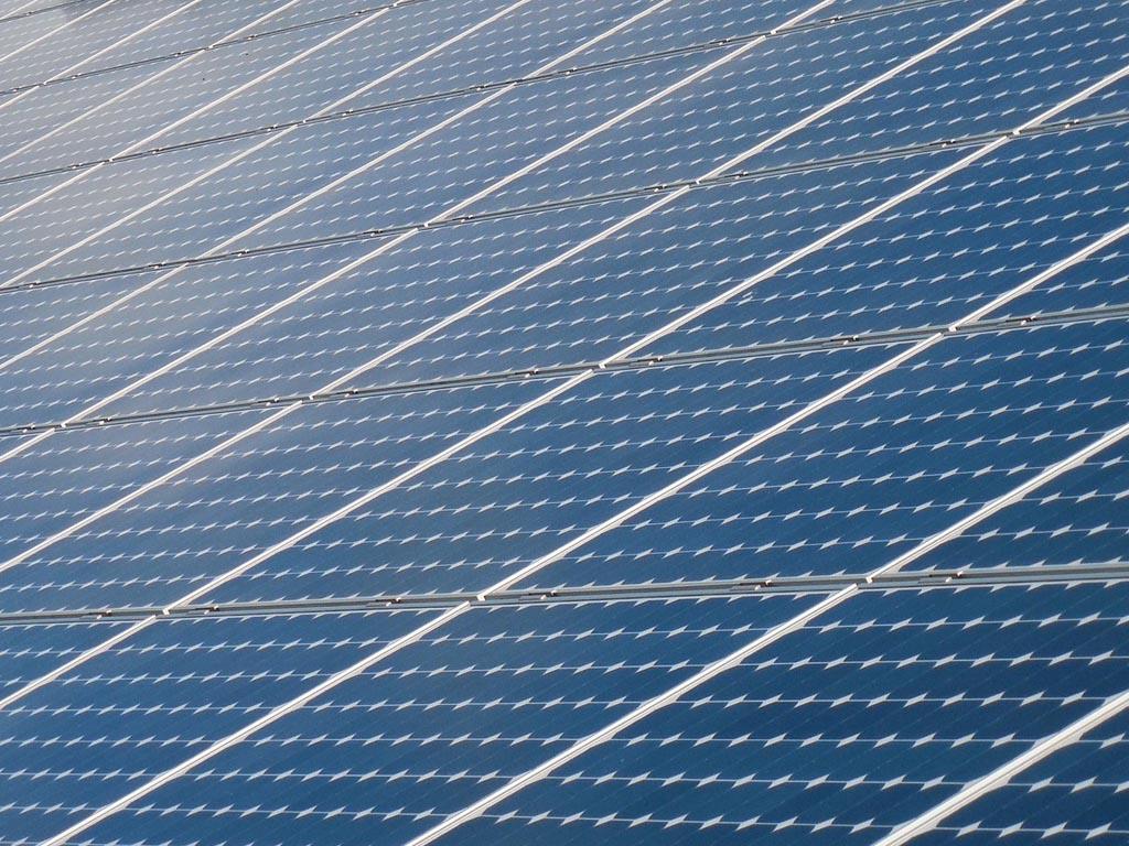 Energieservicepunt Zeeland