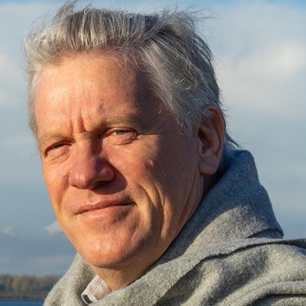 Maarten Sas
