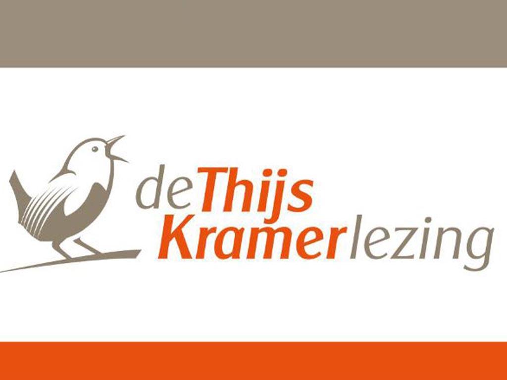 ZMf ontwikkelt nieuw format voor Thijs Kramerlezing