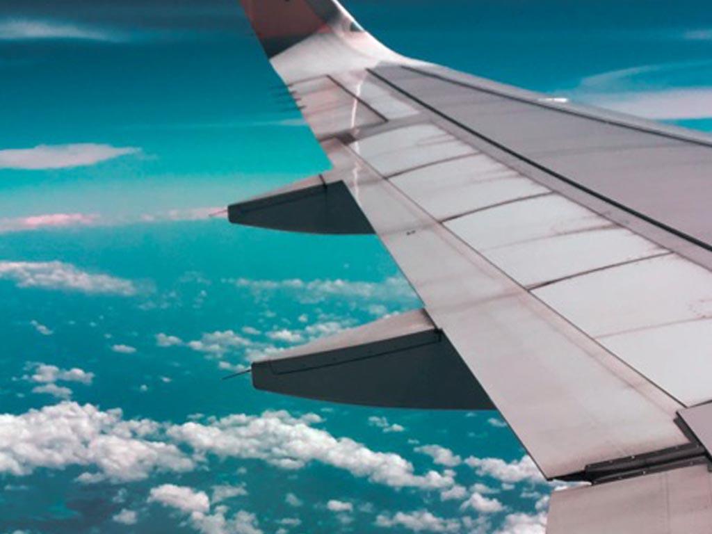 Natuur en milieuorganisaties maken met 16.000 mensen bezwaar tegen groei luchtvaart