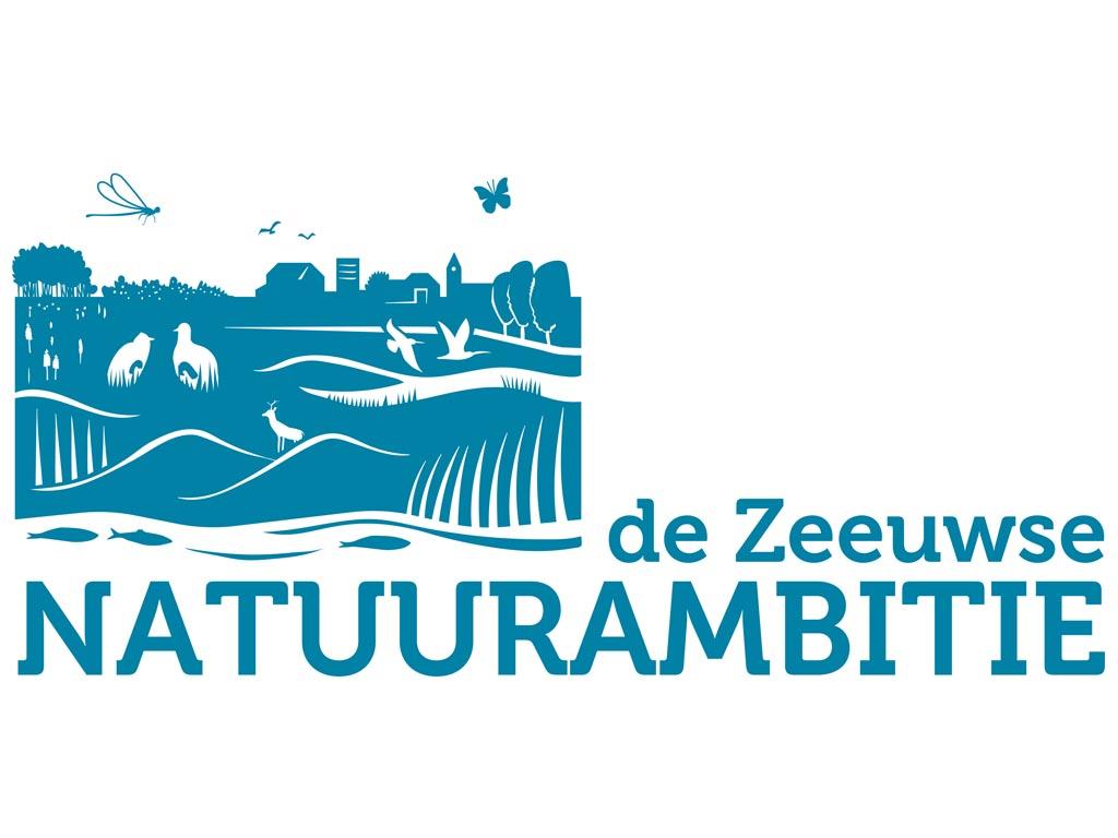 Zeeuwse Natuurambitie; ambitieus én haalbaar