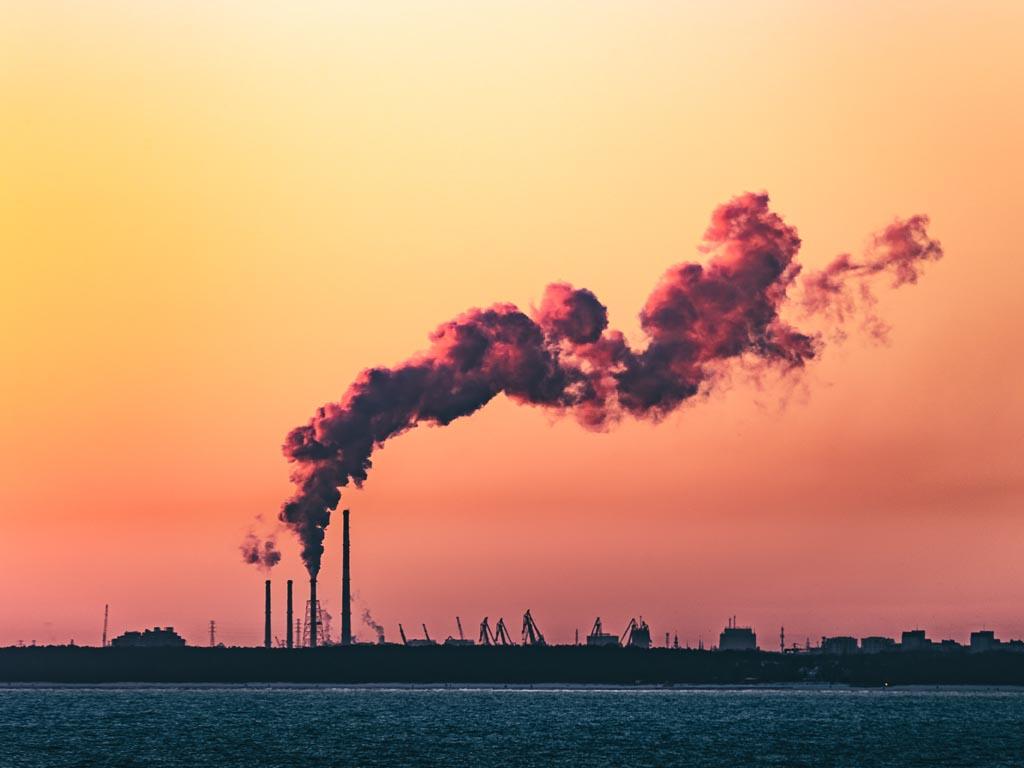 ZMf wil doorbraak van impasse voor doortastende CO₂-reductie