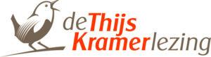 Thijs Kramerlezing logo