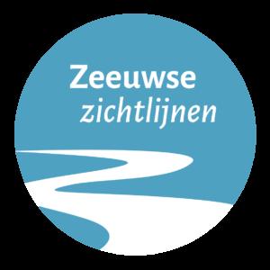 Zeeuwse Zichtlijnen logo